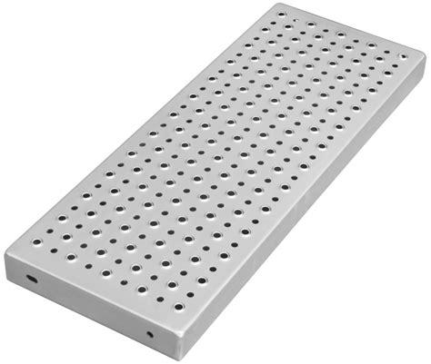 fertigvorhänge kaufen treppenstufen aus metall wfw shop stufenl nge 800 mm