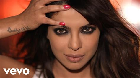 download songs of priyanka chopra in my city priyanka chopra in my city ft will i am viyoutube