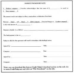 Offset Agreement Template 594 best printable agreement images on pinterest