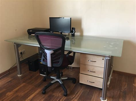Study Desk For Sale Study Desk For Sale Mums In Bahrain