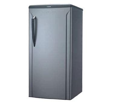 Freezer Buat Asi sewa freezer khusus asi jakarta bogor depok tangerang