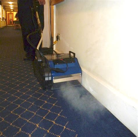 bed bug carpet cleaner complete cleaning systems for medical centres doctor