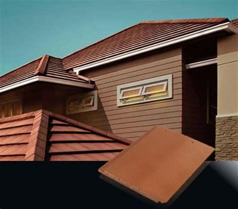 Flat Concrete Roof Tile Flat Concrete Roof Tile In New Delhi Delhi India Navyug Traders