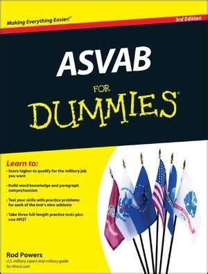 Pdf Asvab Study Guide Book Mechanical by Asvab Mechanical Comprehension Study Guide