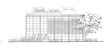 c foster housing floor plans the building carr 233 d art