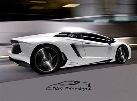 Lamborghini Aventador Limited Edition Price Limited Edition Lamborghini Aventador Lp760 2 By Oakley