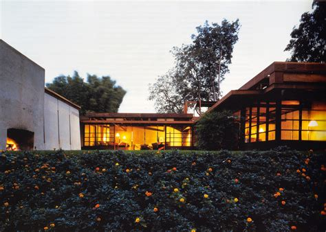 schindler house jews and the development of los angeles design architecture