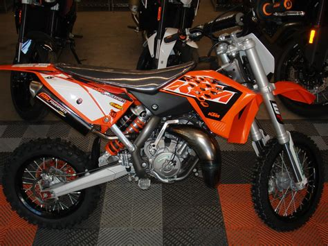 Ktm 65 Engine For Sale Page 1 New Used Ktm Motorcycle For Sale