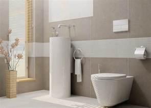 moderne badezimmer fliesen badezimmer fliesen modern