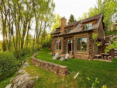 Small Home Still Could Make A Small Home For And On My Land So They