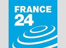 France 24 - Wikipedia France News 24 Live