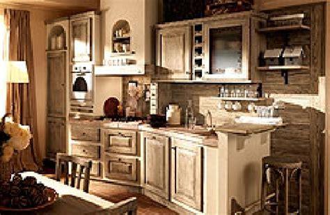 cucine zappalorto opinioni foto zappalorto cucina country mod paolina de