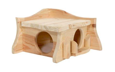 casa per conigli accessori per conigli arredare una gabbietta con stile