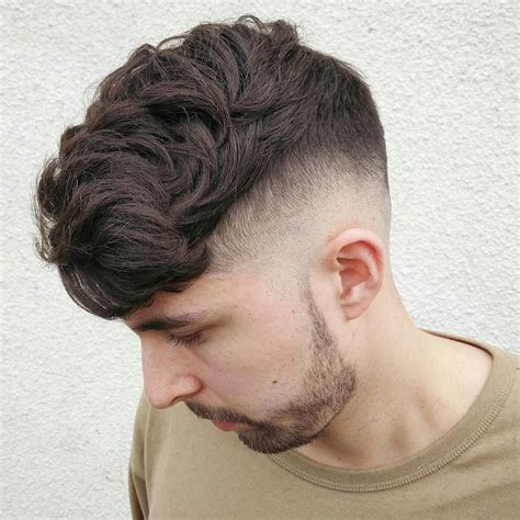 male hair greek key and hair on pinterest 60 new haircuts for men