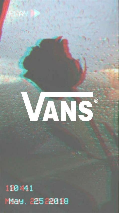 vans background vans wallpaper overall photography