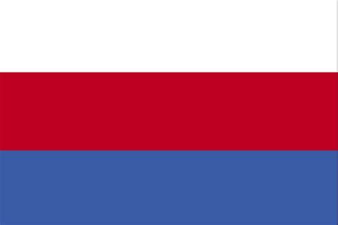 flags of the world white blue red file flag unused combination white red blue png