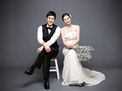 pre wedding photo in korea korea pre wedding photoshoot review by weddingritz 194