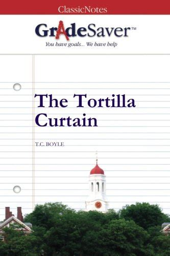 the tortilla curtain mini store gradesaver