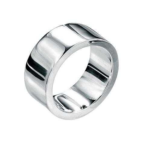 fred bennet mens designer silver ring ebay