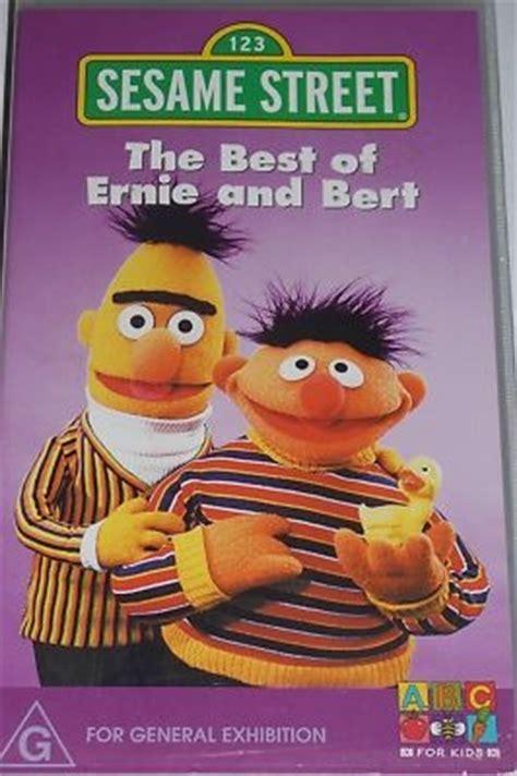 berts blanket sesame best quality version 82 best for seseme images on