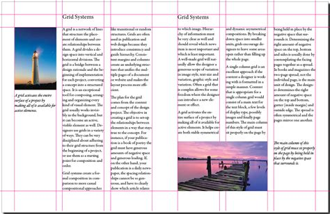 qt designer grid layout column span 3 4 organizational principles graphic design and print