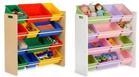 Kitchen Furniture Online India amazon honey can do kids toy organizer and storage bins