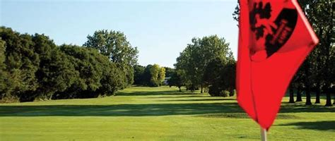woodwork courses surrey coombe wood kingston surrey golf course information