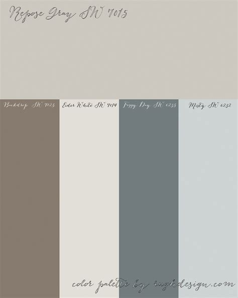 complimentary color for grey colors that complement gray colors that complement gray