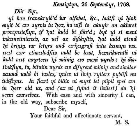 Franklin Lett Also Search For File Benjamin Franklin S Alphabet Sle Letter Png Wikimedia Commons
