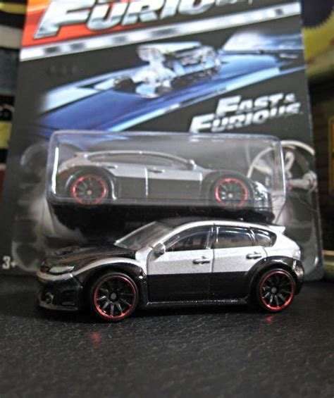 fast subaru wrx subaru wrx sti wheels from fast and furious wheels