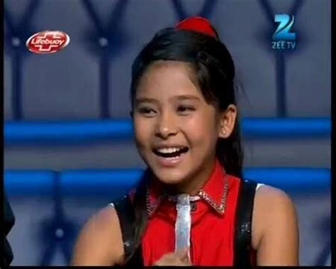 teriya fauja magar at dance india dance teriya magar wins dance india dance li l masters lexlimbu