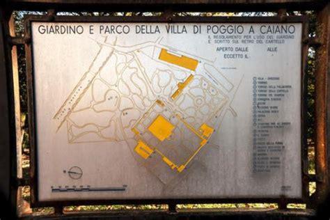 cascine di tavola prato il laghetto picture of parco delle cascine di tavola