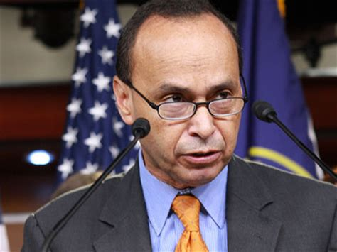 Luis Gutierrez Office by 5 Latinos To In 2013 Abc News
