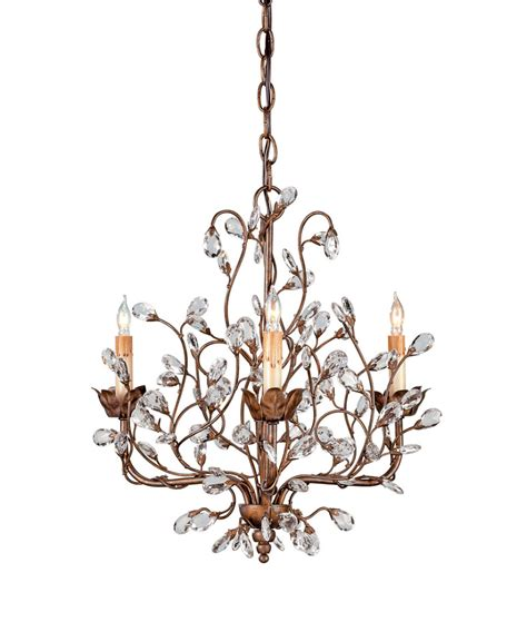 small chandeliers bedroom  small chandelier with brown iron within small crystal chandelier for