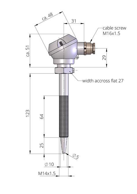 resistor englisch mwf 119 keller ihne tesch kg