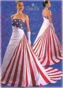 wedding dresses from america patriotic prom dresses formal dresses