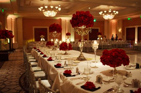 Home Decor Memphis Tn 1000 images about christmas wedding theme inspiration on