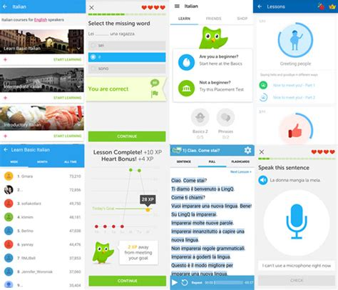 best italian language app top 5 free language learning apps to learn italian before