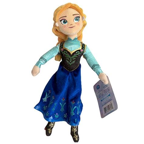 Set Gamis Frozen Elsa No 9 9 10thn disney frozen 20 quot plush best price in india on 28th