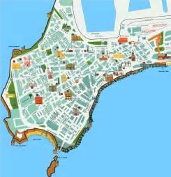 Cadiz Spain Map by Cadiz Tourism Map Regional Map Of Spain Tourism Region
