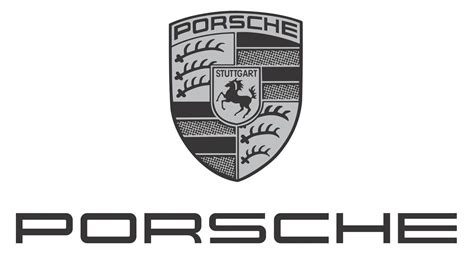 porsche vector porsche logo eps pdf car and motorcycle logos