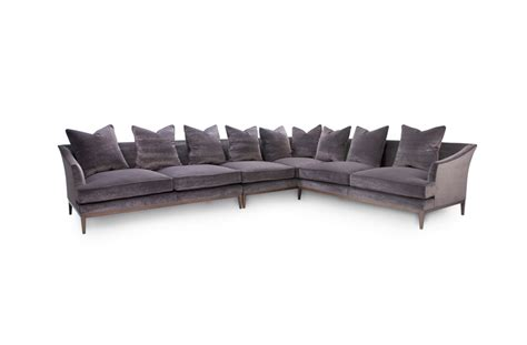 beaumont sofa beaumont corner sofas the sofa chair company