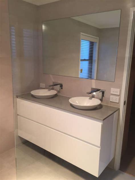 bathroom resealing bathroom resealing 28 images resealing your bathroom