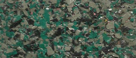 Cat Tembok Dekoratif Arturo Flakes Multicolor Flakes Flk 24 06 flakes 24 16 galon arturo flakes multicolor