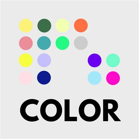 color blindness do your designs work for color blind users