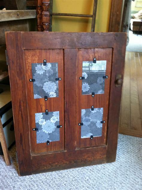 Repurposed Cabinet Doors Tx N Ct Antique Cabinet Doors Repurposed Into Picture Frames