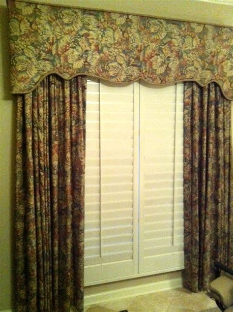 draperies com midsouth stagers client work drapes