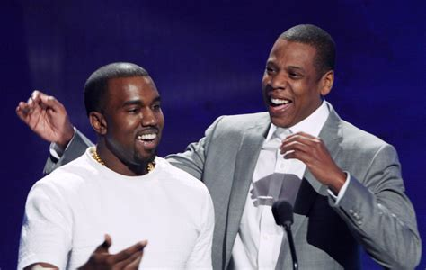 jay z kanye west songs jay z talks making up with brother kanye west people