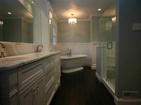 Bathroom Remodel Ideas On A Budget Bathroom Bathroom Remodeling Ideas On A Budget Shower Designs Bathroom Tile Ideas Bathroom