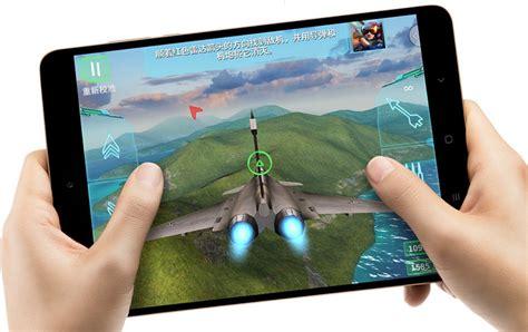 Tablet Acer 10 Inch Murah xiaomi mi pad 2 biedt prima specs voor een lage prijs